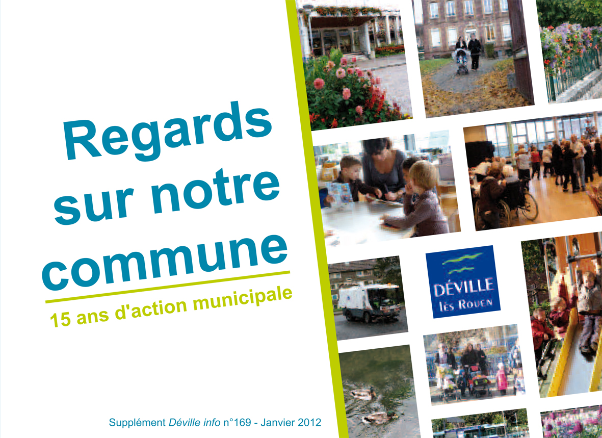 Regardsurnotrecommune